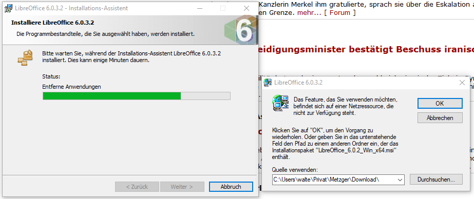 LibreOffice-Install.png